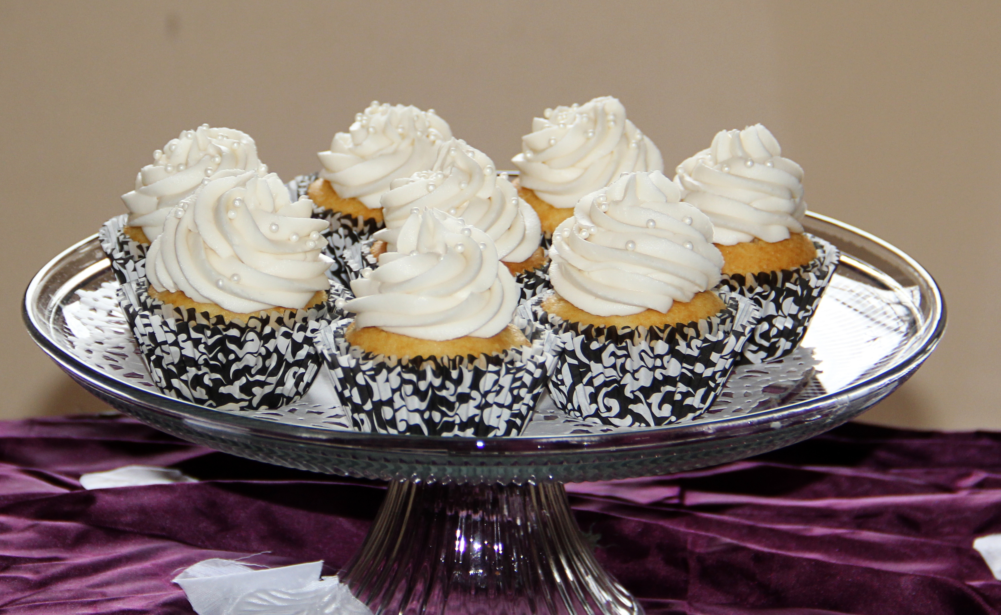 Cakes/Cupcakes/Muffins Archives - Sweet Southern Blue | Sweet Southern ...